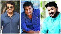 https://malayalam.filmibeat.com/img/2020/10/mammootty-mohanlal-1602939327.jpg