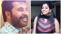 https://malayalam.filmibeat.com/img/2020/10/mammootty-sneha-1604139869.jpg