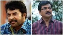 http://malayalam.filmibeat.com/img/2020/10/mammootty-vijayaraghavan-1603871808.jpg