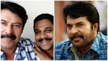 https://malayalam.filmibeat.com/img/2020/10/mammootty-vinodkovoor-1603206881.jpg