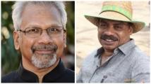 https://malayalam.filmibeat.com/img/2020/10/maniratnam-sathyananthikad-1604134453.jpg