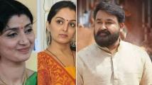 https://malayalam.filmibeat.com/img/2020/10/manjudivya-1602989682.jpg