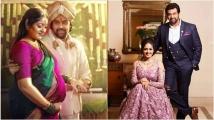 https://malayalam.filmibeat.com/img/2020/10/meghanaraj-1603366195.jpg