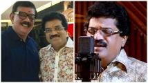 http://malayalam.filmibeat.com/img/2020/10/mfsreekumar-1602848863.jpg