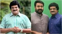 http://malayalam.filmibeat.com/img/2020/10/mgsreekumar-mohanlal-1603359973.jpg