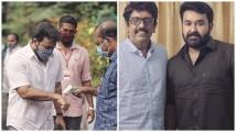 http://malayalam.filmibeat.com/img/2020/10/mlal-1602504775.jpg