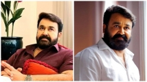 http://malayalam.filmibeat.com/img/2020/10/mohanlal-1603367568.jpg