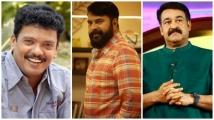 https://malayalam.filmibeat.com/img/2020/10/mohanlal-mammootty-1601538111.jpg