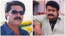 http://malayalam.filmibeat.com/img/2020/10/mohanlal-mammootty-1603536851.jpg