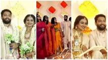 https://malayalam.filmibeat.com/img/2020/10/mrudulamarriage-1604051036.jpg