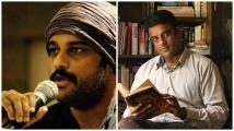 http://malayalam.filmibeat.com/img/2020/10/muraligopi-2-1602063927.jpg