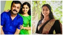 http://malayalam.filmibeat.com/img/2020/10/navya-ambili-1602848124.jpg