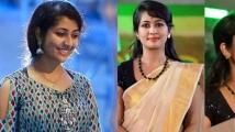 http://malayalam.filmibeat.com/img/2020/10/navyanair-1604043100.jpg