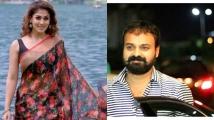 https://malayalam.filmibeat.com/img/2020/10/nayanthara-1603013361.jpg