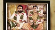 https://malayalam.filmibeat.com/img/2020/10/nimisha-1603026136.jpg