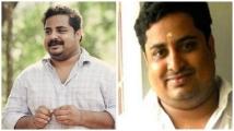 https://malayalam.filmibeat.com/img/2020/10/nirmalpalazhi-1603946653.jpg