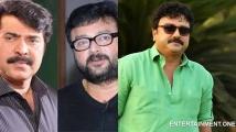 https://malayalam.filmibeat.com/img/2020/10/page7-1601719567.jpg