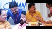 https://malayalam.filmibeat.com/img/2020/10/pageammadileep-1602487683.jpg