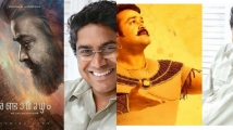 http://malayalam.filmibeat.com/img/2020/10/pagedp-1602385302.jpg