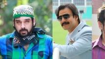 http://malayalam.filmibeat.com/img/2020/10/pagevineeth-1602590415.jpg