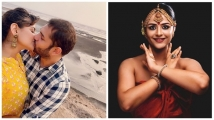 https://malayalam.filmibeat.com/img/2020/10/prachi-1603456272.jpg