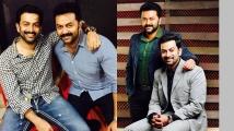 http://malayalam.filmibeat.com/img/2020/10/prithviraj-1603273197.jpg