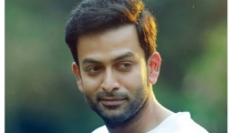 https://malayalam.filmibeat.com/img/2020/10/prithviraj-1603809001.jpg