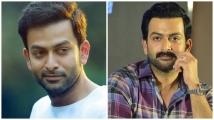 http://malayalam.filmibeat.com/img/2020/10/prithviraj-3-1603175381.jpg