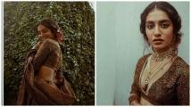 https://malayalam.filmibeat.com/img/2020/10/priya-1602763757.jpg