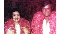 http://malayalam.filmibeat.com/img/2020/10/rajinkikanth-latha-1602322012.jpg