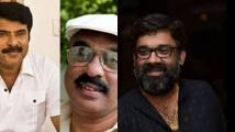 https://malayalam.filmibeat.com/img/2020/10/ranjith-1603541999.jpg