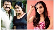 https://malayalam.filmibeat.com/img/2020/10/rasathanthram-1603258772.jpg