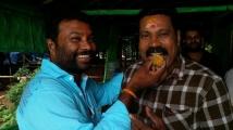 http://malayalam.filmibeat.com/img/2020/10/rlv-ramakrishnan-1601737368.jpg