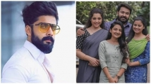 https://malayalam.filmibeat.com/img/2020/10/roshanbasheer-6-1602150867.jpg