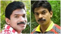 https://malayalam.filmibeat.com/img/2020/10/santhoshpandit-1603463314.jpg