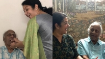 https://malayalam.filmibeat.com/img/2020/10/shanthikrishna-1603112570.jpg