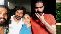 http://malayalam.filmibeat.com/img/2020/10/shiyasdp-1603875822.jpg