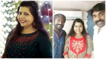 https://malayalam.filmibeat.com/img/2020/10/sneha-vijaysethupathi-1602243419.jpg