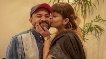 https://malayalam.filmibeat.com/img/2020/10/soubin-jamiya-1603104558.jpg