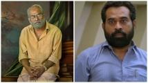 https://malayalam.filmibeat.com/img/2020/10/surajvenjaramood-1602572383.jpg