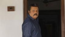 https://malayalam.filmibeat.com/img/2020/10/sureshgopi-1603638164.jpg