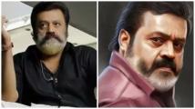 https://malayalam.filmibeat.com/img/2020/10/sureshgopi-1603720646.jpg