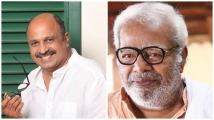 https://malayalam.filmibeat.com/img/2020/10/thilakan-sidique-1603025325.jpg