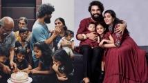 http://malayalam.filmibeat.com/img/2020/10/tovino-1603627586.jpg