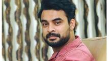 http://malayalam.filmibeat.com/img/2020/10/tovinothomas-1602059634.jpg