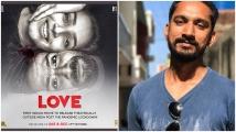 https://malayalam.filmibeat.com/img/2020/10/unda-1602134435.jpg