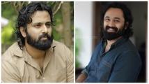 http://malayalam.filmibeat.com/img/2020/10/unni-mukundan-pic-1603274826.jpg
