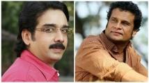 https://malayalam.filmibeat.com/img/2020/10/vineeth-hareeshperadi-1602738407.jpg