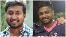 http://malayalam.filmibeat.com/img/2020/10/vineeth-sanju-1603632811.jpg