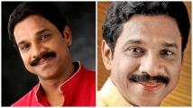 https://malayalam.filmibeat.com/img/2020/10/vinodkovoor-1603895165.jpg